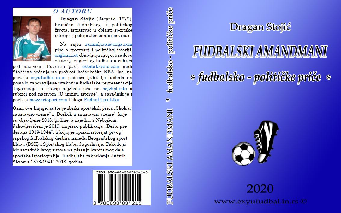KORICE_FUDBALSKI_AMANDMANI